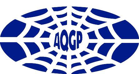 AQGP - Association Québécoise de la Gestion Parasitaire
